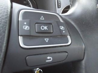 2013 Volkswagen Tiguan S East Haven, CT 16