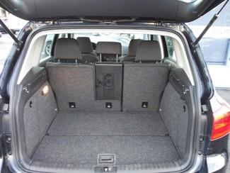 2013 Volkswagen Tiguan S East Haven, CT 21