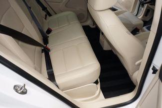2013 Volkswagen Tiguan SE w/Sunroof & Nav Loganville, Georgia 14