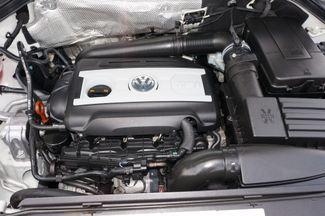 2013 Volkswagen Tiguan SE w/Sunroof & Nav Loganville, Georgia 21
