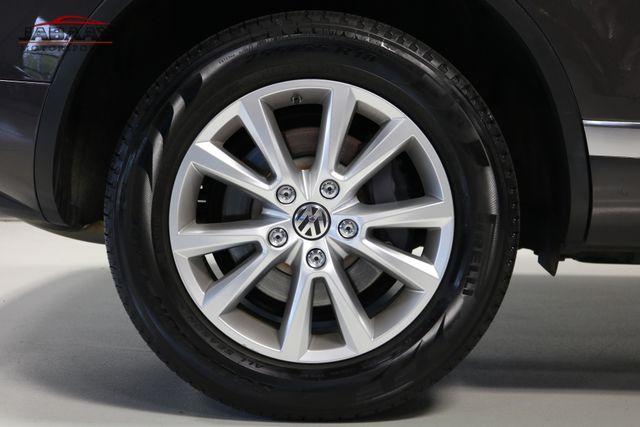 2013 Volkswagen Touareg Sport w/Nav Merrillville, Indiana 47
