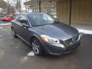 2013 Volvo C30 in Shavertown,, PA