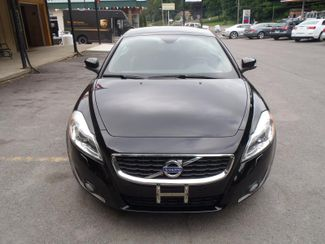 2013 Volvo C70 T5  city PA  Carmix Auto Sales  in Shavertown, PA