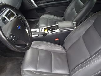 2013 Volvo C70 T5  city PA  Carmix Auto Sales  in Shavertown, PA