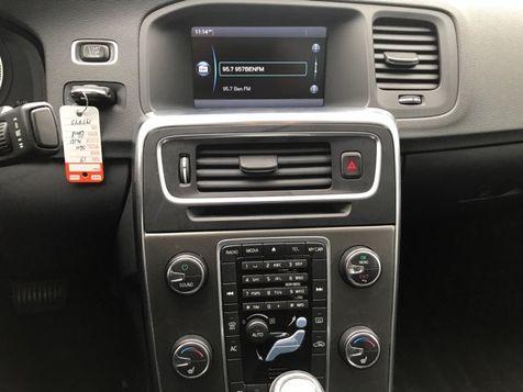 2013 Volvo S60 AWD T5  | Malvern, PA | Wolfe Automotive Inc. in Malvern, PA