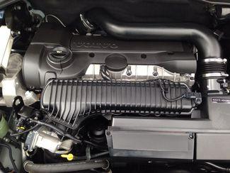 2013 Volvo S60 T5 Platinum  in Bossier City, LA