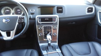 2013 Volvo S60 T5 Premier Plus East Haven, CT 10