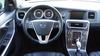 2013 Volvo S60 T5 Premier Plus East Haven, CT 11
