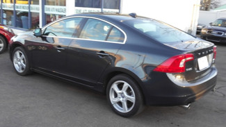 2013 Volvo S60 T5 Premier Plus East Haven, CT 34