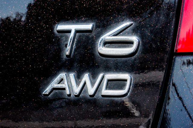 2013 Volvo S60 T6 Platinum Reseda, CA 51