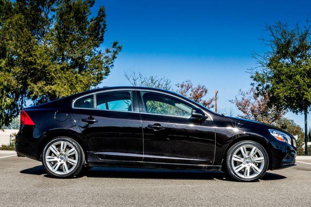 2013 Volvo S60 T6 Platinum Reseda, CA 5