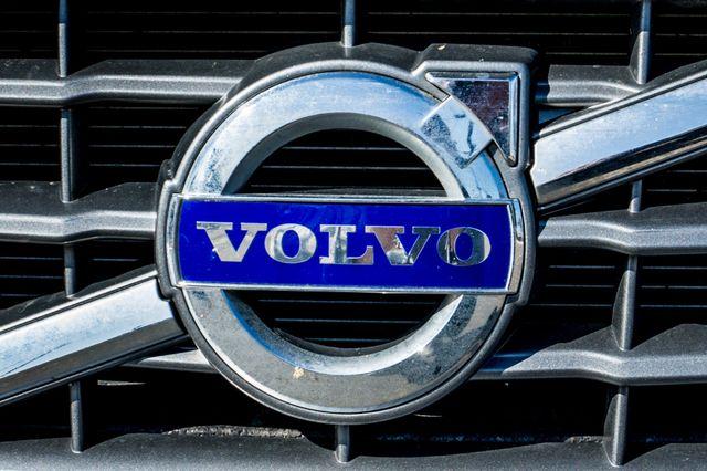 2013 Volvo S60 T6 Platinum Reseda, CA 52