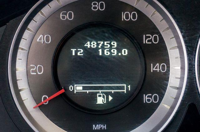 2013 Volvo S60 T6 Platinum Reseda, CA 16