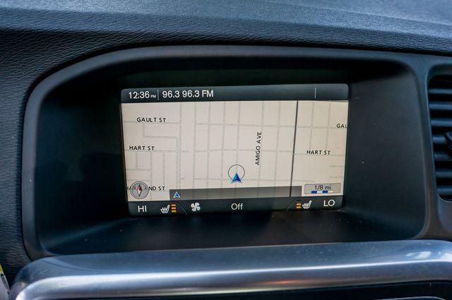 2013 Volvo S60 T6 Platinum Reseda, CA 24