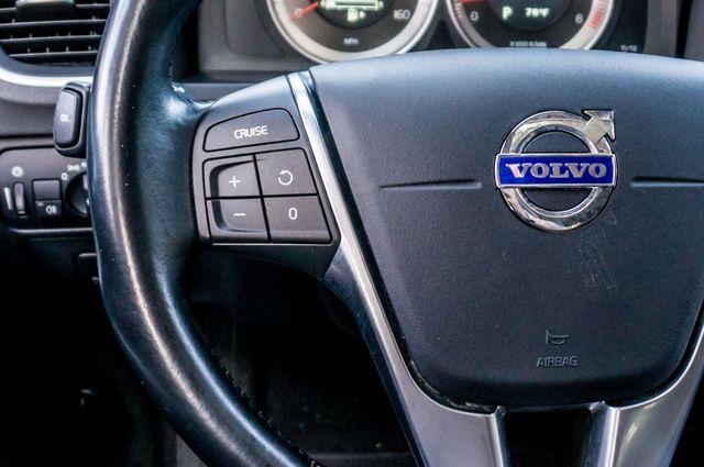2013 Volvo S60 T6 Platinum Reseda, CA 19