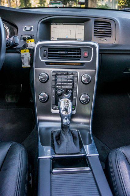 2013 Volvo S60 T6 Platinum Reseda, CA 22