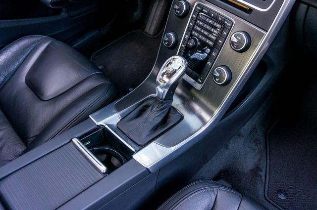 2013 Volvo S60 T6 Platinum Reseda, CA 28