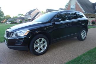 2013 Volvo XC60 3.2L | Marion, Arkansas | King Motor Company-[ 2 ]