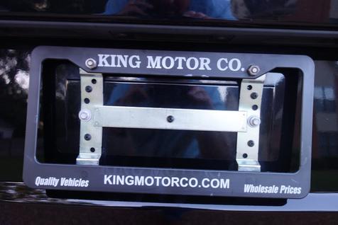 2013 Volvo XC60 3.2L   Marion, Arkansas   King Motor Company in Marion, Arkansas