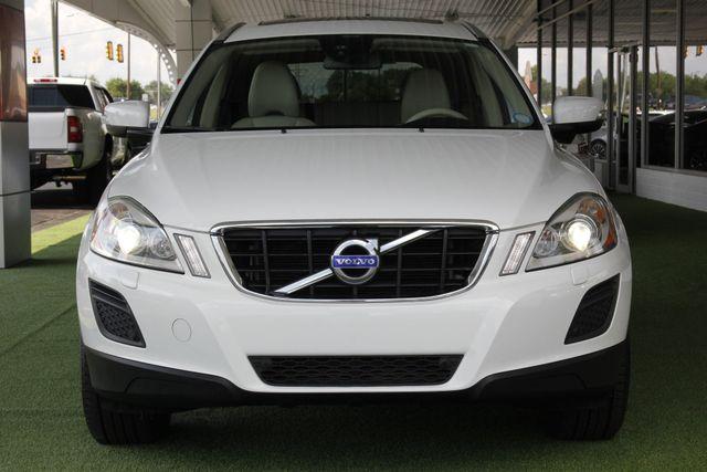 2013 Volvo XC60 T6 Premier Plus AWD - CLIMATE PKG - BLIS! Mooresville , NC 17