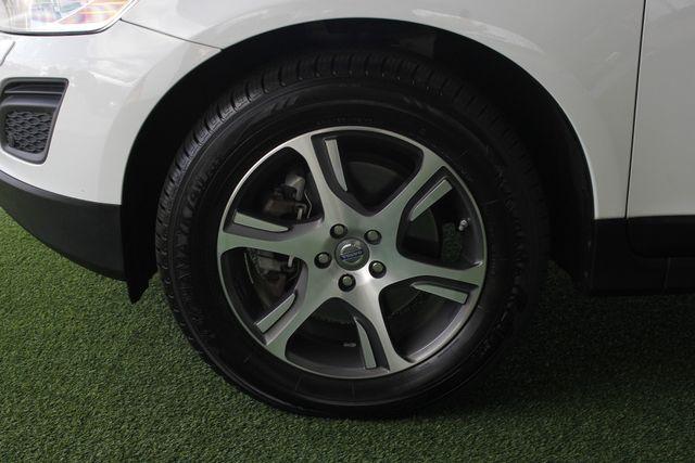 2013 Volvo XC60 T6 Premier Plus AWD - CLIMATE PKG - BLIS! Mooresville , NC 25