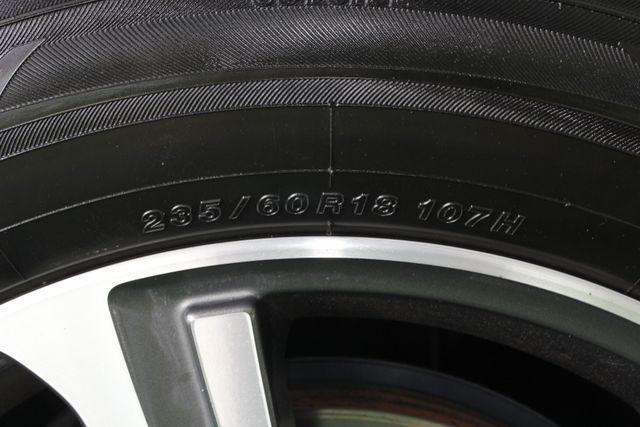 2013 Volvo XC60 T6 Premier Plus AWD - CLIMATE PKG - BLIS! Mooresville , NC 27