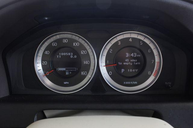 2013 Volvo XC60 T6 Premier Plus AWD - CLIMATE PKG - BLIS! Mooresville , NC 8