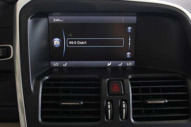 2013 Volvo XC60 T6 Premier Plus AWD - CLIMATE PKG - BLIS! Mooresville , NC 33