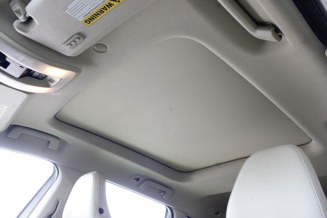 2013 Volvo XC60 T6 Premier Plus AWD - CLIMATE PKG - BLIS! Mooresville , NC 4