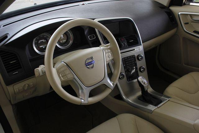2013 Volvo XC60 T6 Premier Plus AWD - CLIMATE PKG - BLIS! Mooresville , NC 30