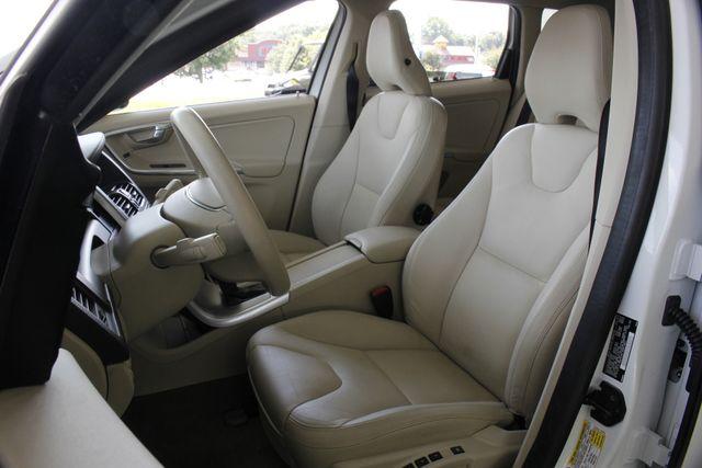 2013 Volvo XC60 T6 Premier Plus AWD - CLIMATE PKG - BLIS! Mooresville , NC 7
