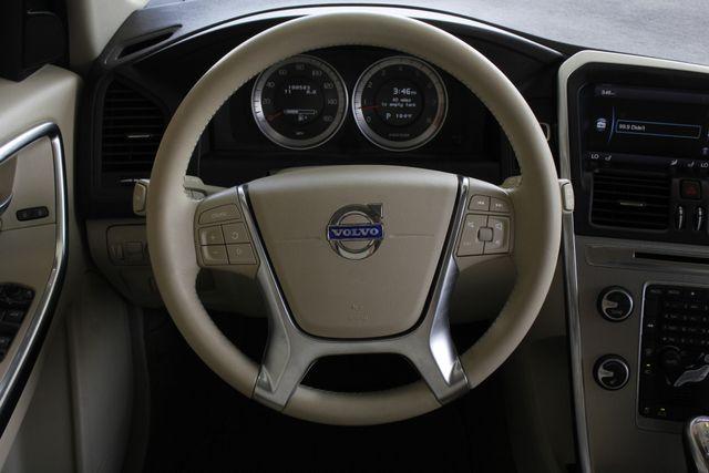 2013 Volvo XC60 T6 Premier Plus AWD - CLIMATE PKG - BLIS! Mooresville , NC 5