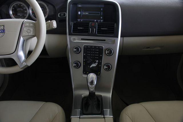 2013 Volvo XC60 T6 Premier Plus AWD - CLIMATE PKG - BLIS! Mooresville , NC 9