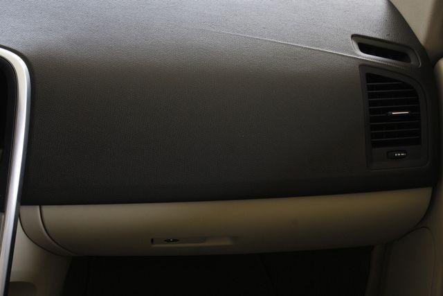 2013 Volvo XC60 T6 Premier Plus AWD - CLIMATE PKG - BLIS! Mooresville , NC 6