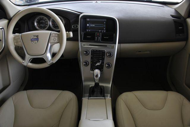 2013 Volvo XC60 T6 Premier Plus AWD - CLIMATE PKG - BLIS! Mooresville , NC 29