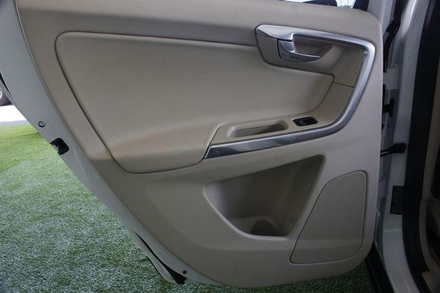 2013 Volvo XC60 T6 Premier Plus AWD - CLIMATE PKG - BLIS! Mooresville , NC 39