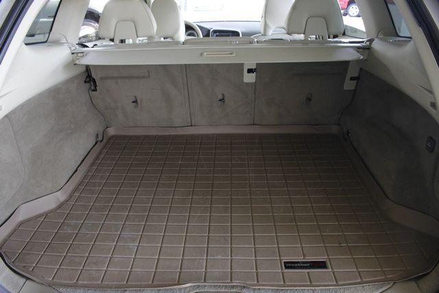 2013 Volvo XC60 T6 Premier Plus AWD - CLIMATE PKG - BLIS! Mooresville , NC 11