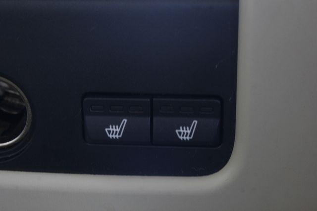2013 Volvo XC60 T6 Premier Plus AWD - CLIMATE PKG - BLIS! Mooresville , NC 13