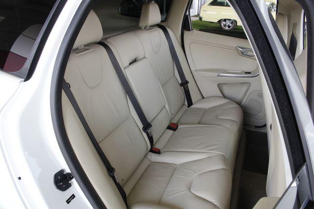 2013 Volvo XC60 T6 Premier Plus AWD - CLIMATE PKG - BLIS! Mooresville , NC 12