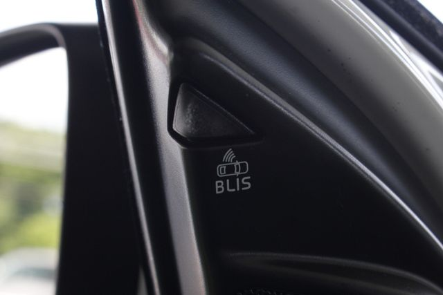 2013 Volvo XC60 T6 Premier Plus AWD - CLIMATE PKG - BLIS! Mooresville , NC 28