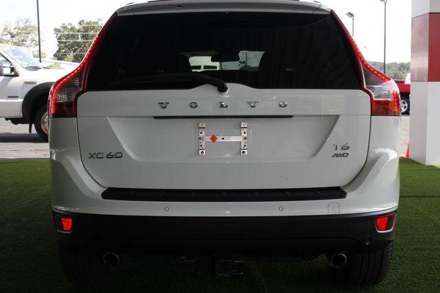 2013 Volvo XC60 T6 Premier Plus AWD - CLIMATE PKG - BLIS! Mooresville , NC 18
