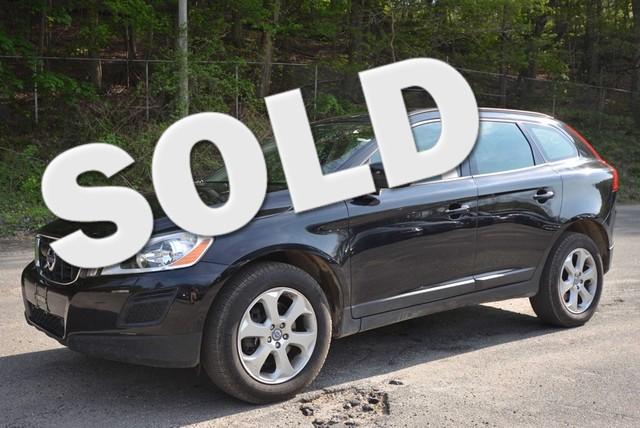 Used 2013 Volvo XC60, $13995
