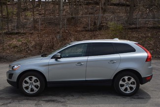 2013 Volvo XC60 3.2L Naugatuck, Connecticut 1