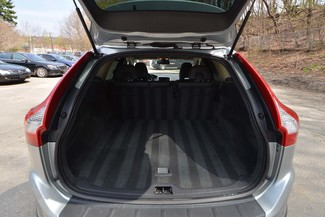 2013 Volvo XC60 3.2L Naugatuck, Connecticut 11