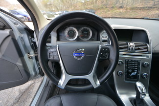 2013 Volvo XC60 3.2L Naugatuck, Connecticut 19