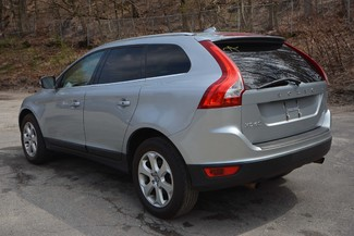 2013 Volvo XC60 3.2L Naugatuck, Connecticut 2