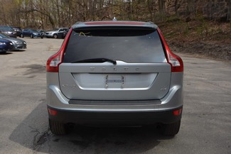 2013 Volvo XC60 3.2L Naugatuck, Connecticut 3