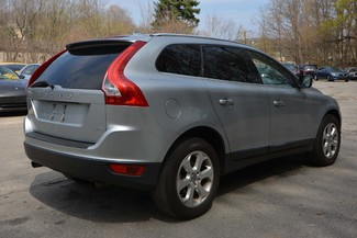 2013 Volvo XC60 3.2L Naugatuck, Connecticut 4