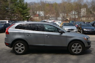 2013 Volvo XC60 3.2L Naugatuck, Connecticut 5