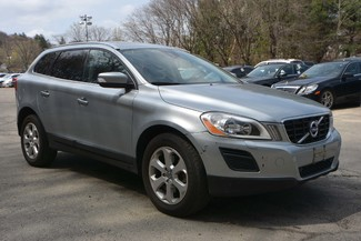 2013 Volvo XC60 3.2L Naugatuck, Connecticut 6
